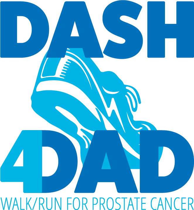 Dash 4 Dad 2017