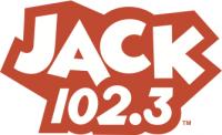 JACK102.3_tm_Primary_RGB