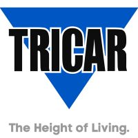 tricarLogo